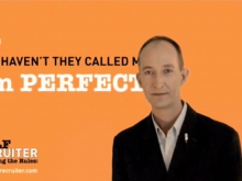 Self Recruiter® Why Haven't They Called Me I'm Perfect!